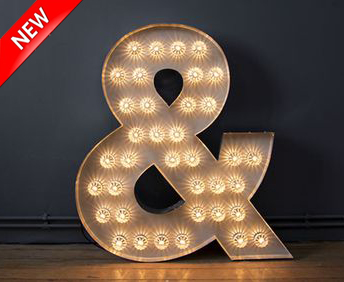Led-light-up-letters