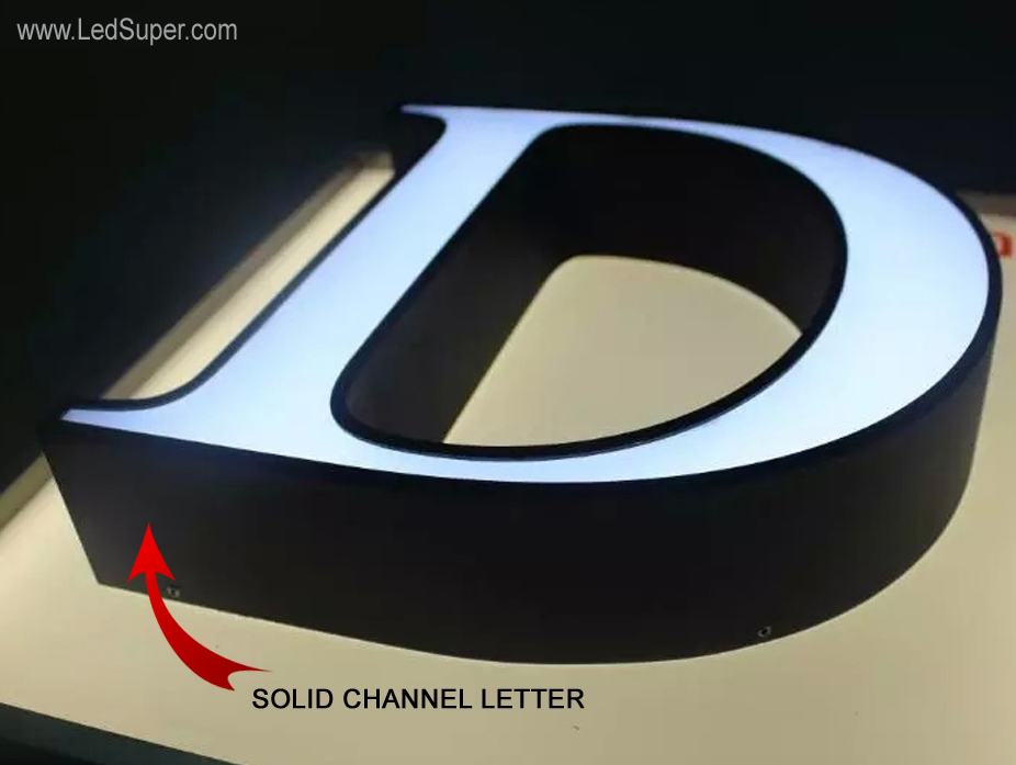 Led_Channel_Letters (31)