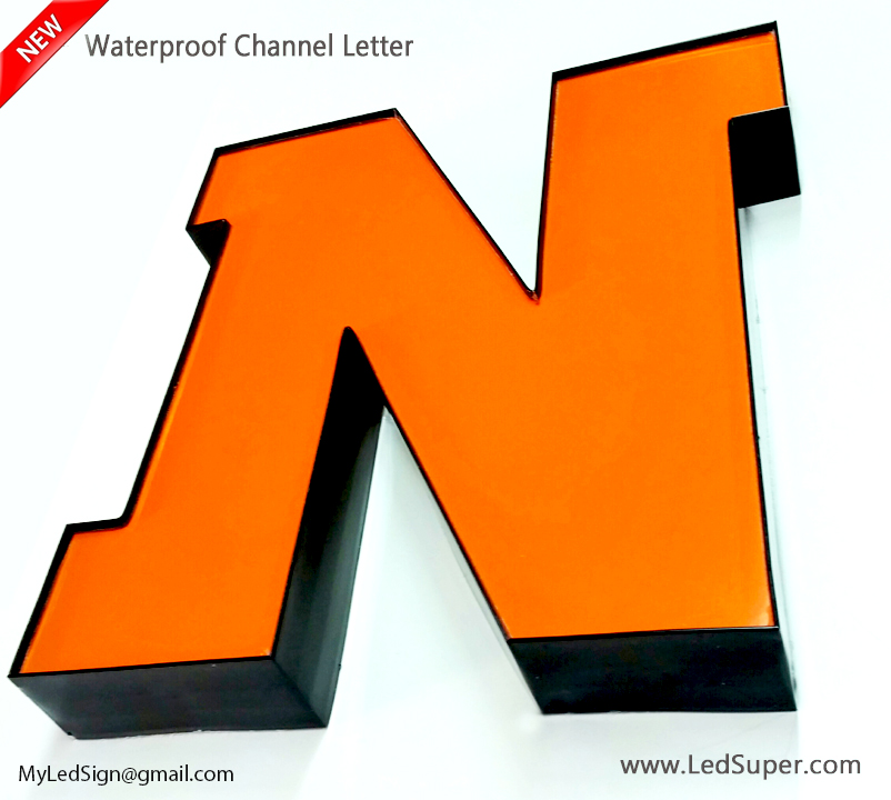Led_Channel_Letters (35)