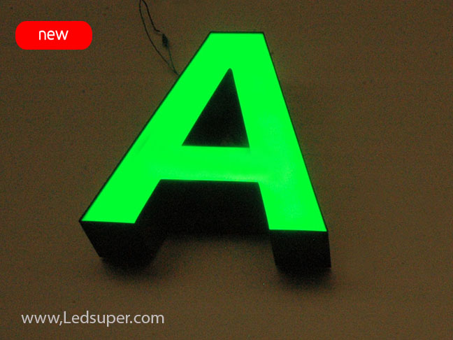 Led_Channel_Letters (38)