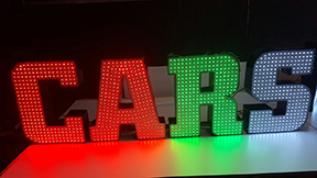 Led_Channel_Letters_signs (1)