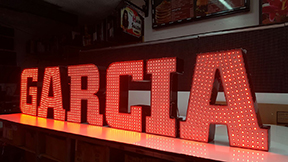 Led_Channel_Letters_signs (10)