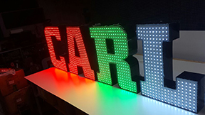 Led_Channel_Letters_signs (11)