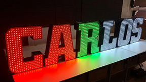 Led_Channel_Letters_signs (12)