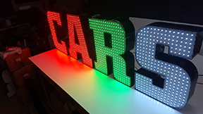 Led_Channel_Letters_signs (18)