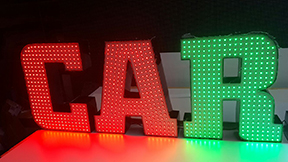 Led_Channel_Letters_signs (19)
