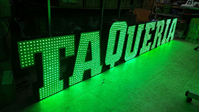 Led_Channel_Letters_signs (2)