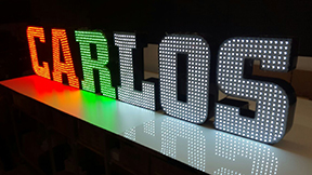 Led_Channel_Letters_signs (7)