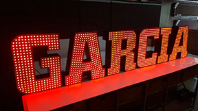 Led_Channel_Letters_signs (9)