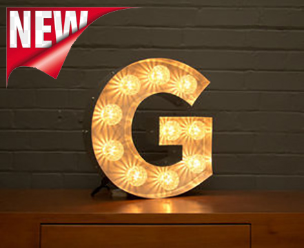 New-marquee-Channel-letters-g