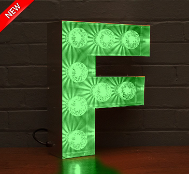 channel-letter-F-GREEN