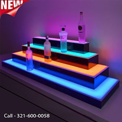 Led-Lighted Shelf (14)