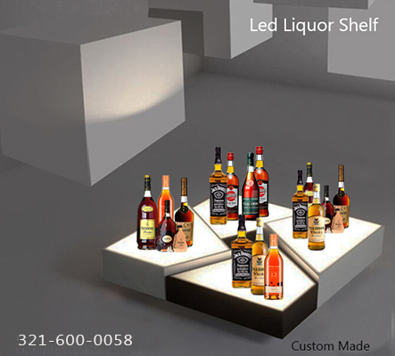 Led-Shelf (2)