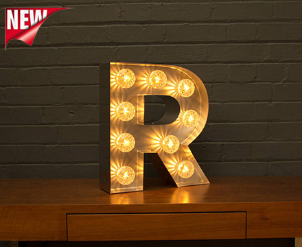 original_light-up-marquee-bulb-letters-r