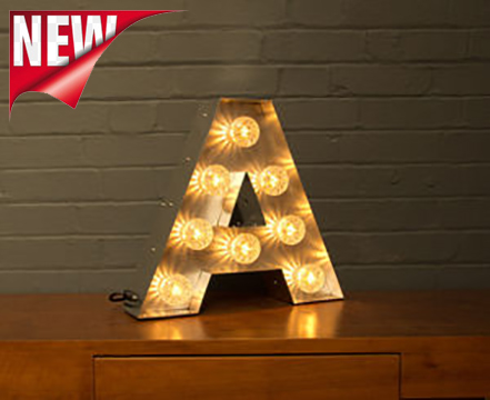 preview_light-up-marquee-bulb-letters-a